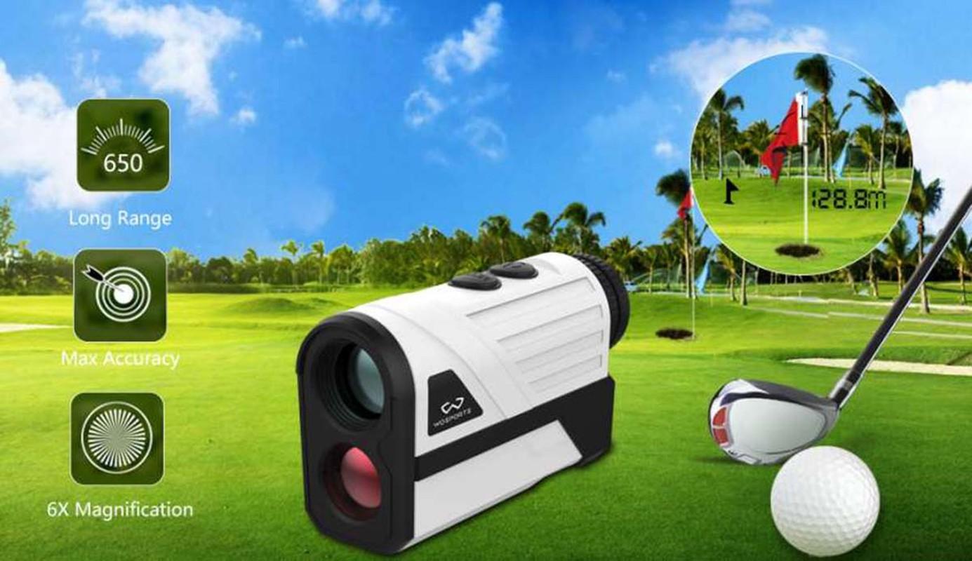 Choi golf thoi 4.0 va nhung tien ich cong nghe khong the thieu-Hinh-5