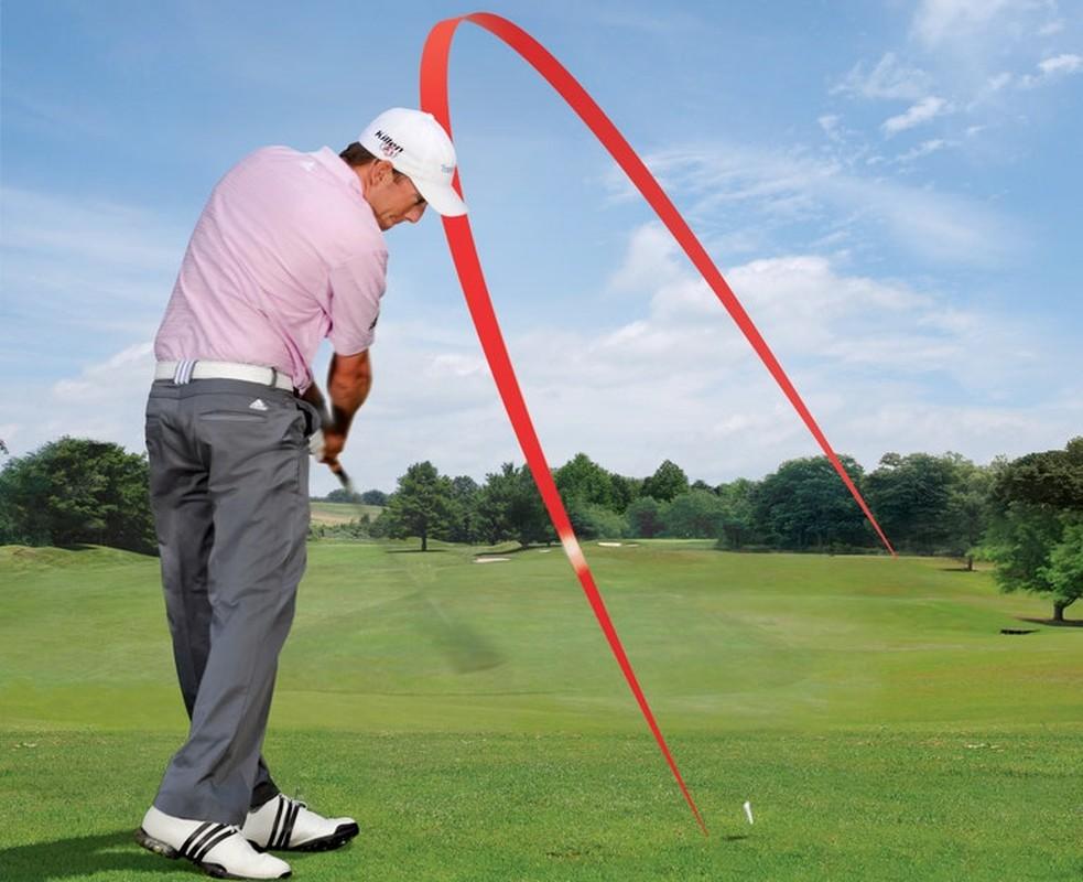 Choi golf thoi 4.0 va nhung tien ich cong nghe khong the thieu-Hinh-6