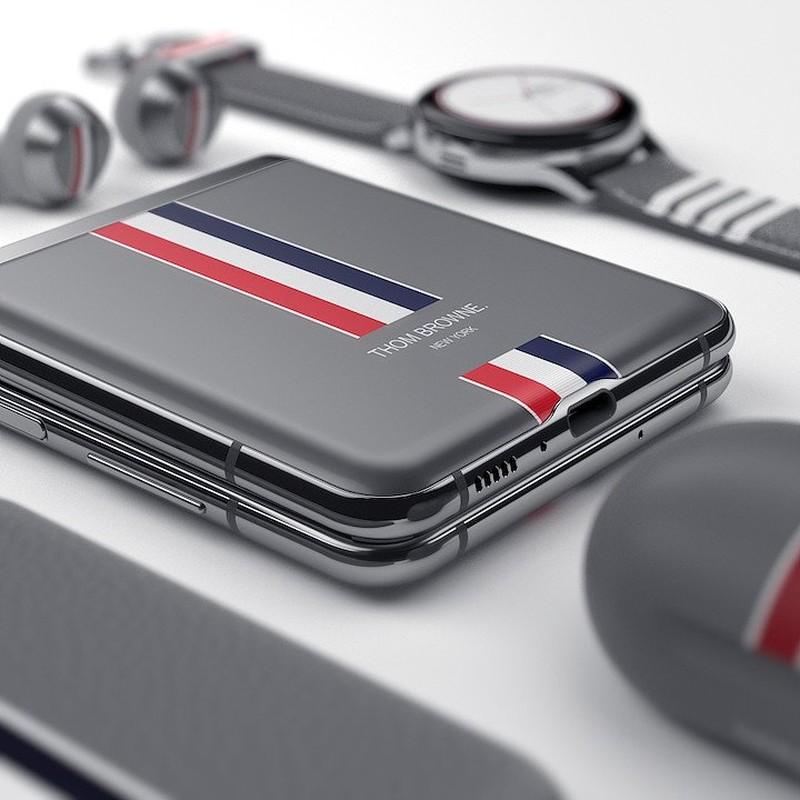 Samsung Galaxy Z Fold 2 ban sieu dac biet vua tung ra da het hang-Hinh-12