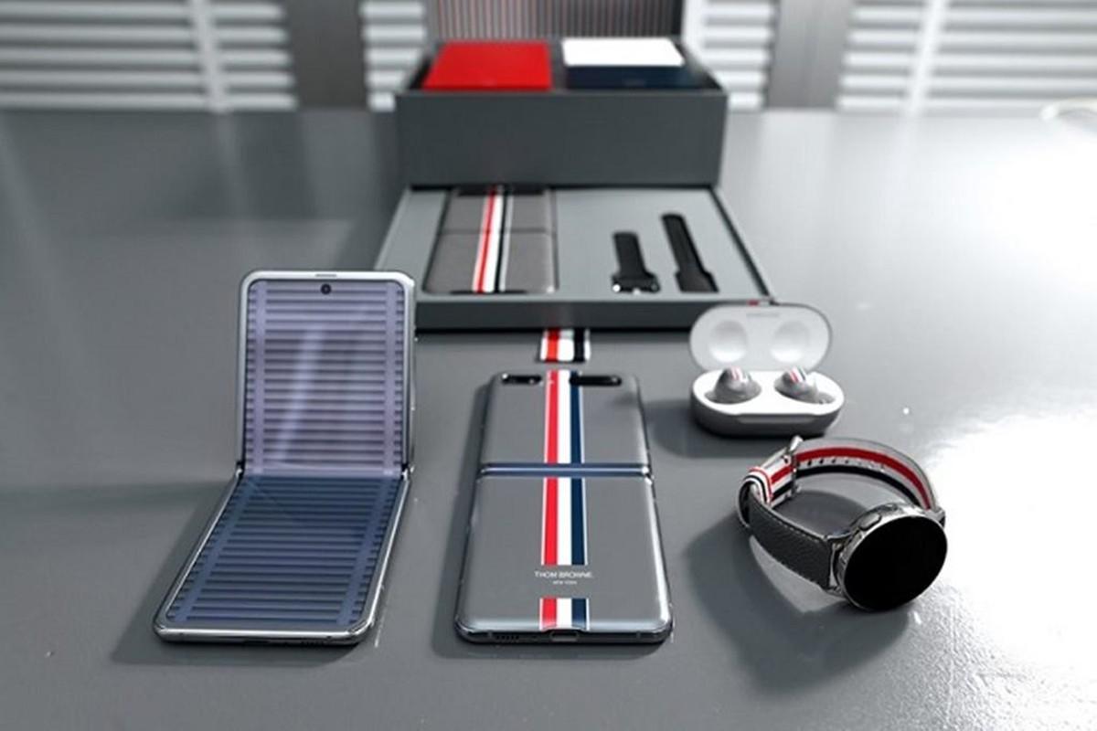 Samsung Galaxy Z Fold 2 ban sieu dac biet vua tung ra da het hang-Hinh-3