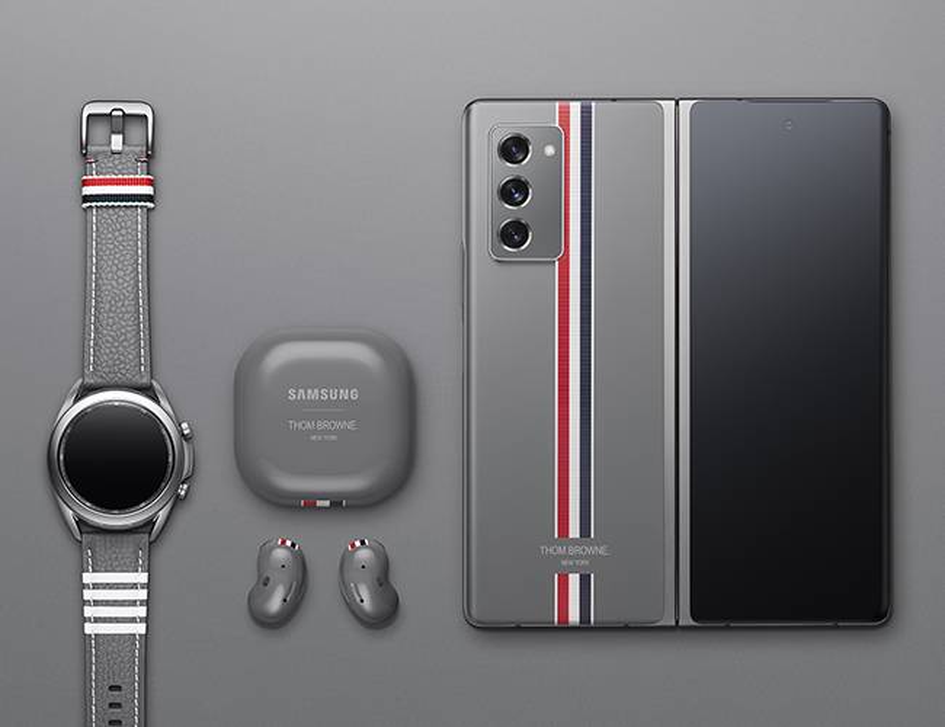 Samsung Galaxy Z Fold 2 ban sieu dac biet vua tung ra da het hang-Hinh-4