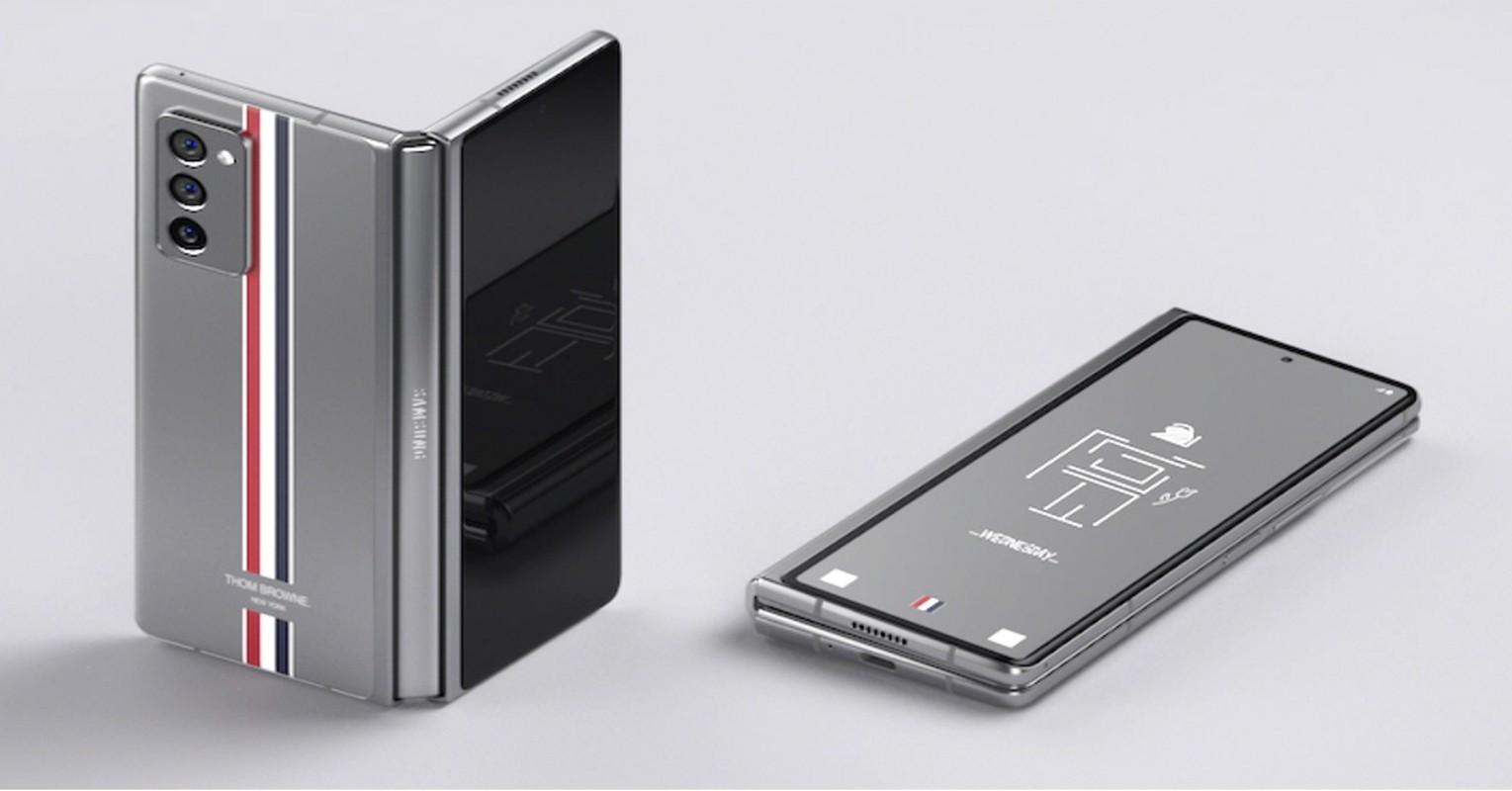 Samsung Galaxy Z Fold 2 ban sieu dac biet vua tung ra da het hang-Hinh-6