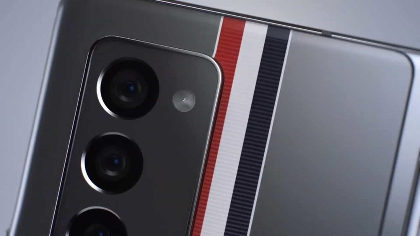 Samsung Galaxy Z Fold 2 ban sieu dac biet vua tung ra da het hang-Hinh-7