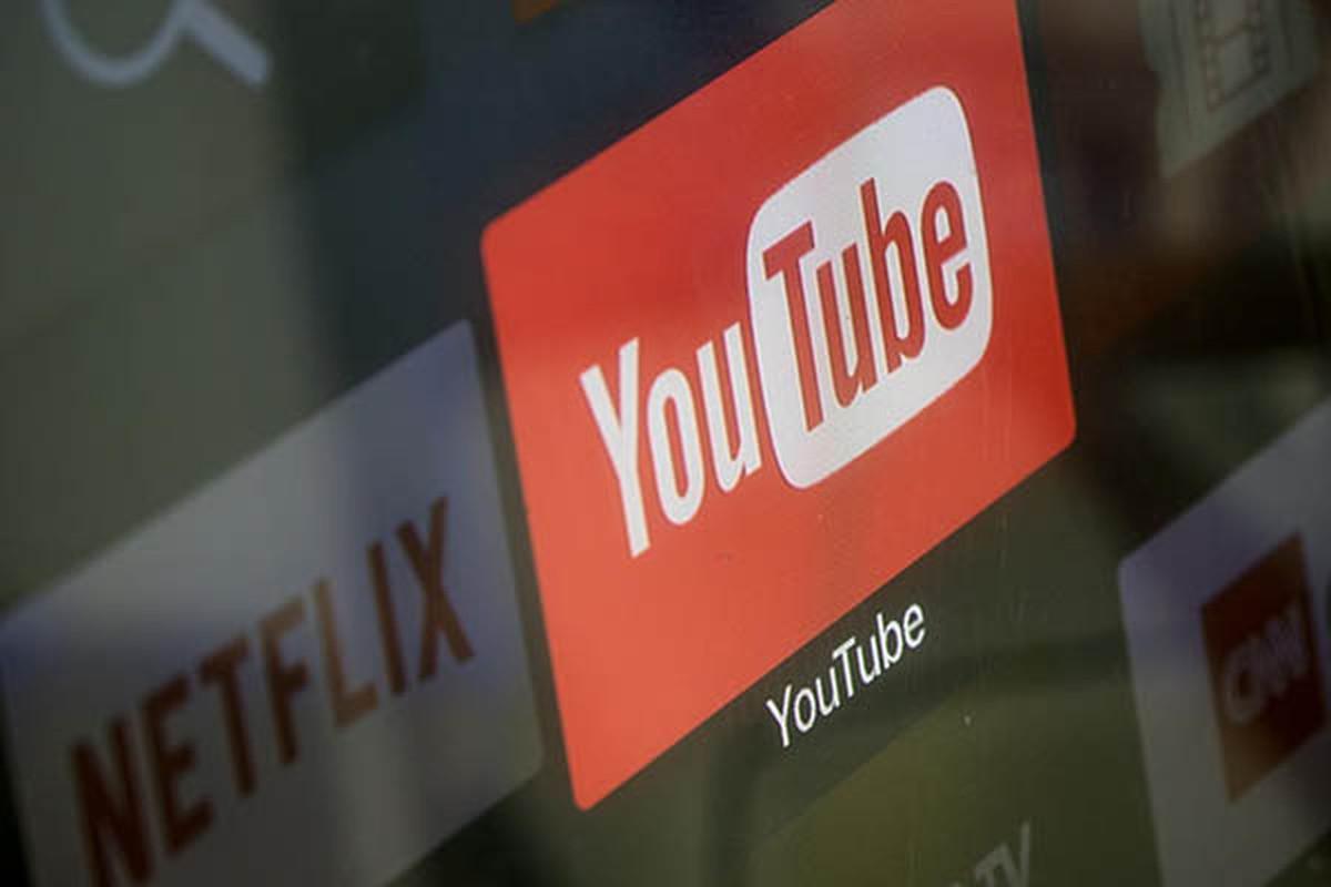 "Diem mat kenh Youtube Viet chuyen ""chom"" ban quyen, cau view re tien-Hinh-10"
