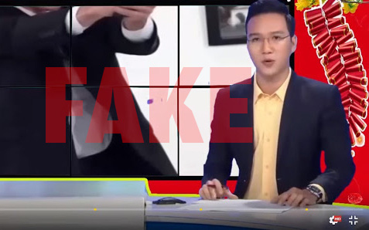 "Diem mat kenh Youtube Viet chuyen ""chom"" ban quyen, cau view re tien-Hinh-11"