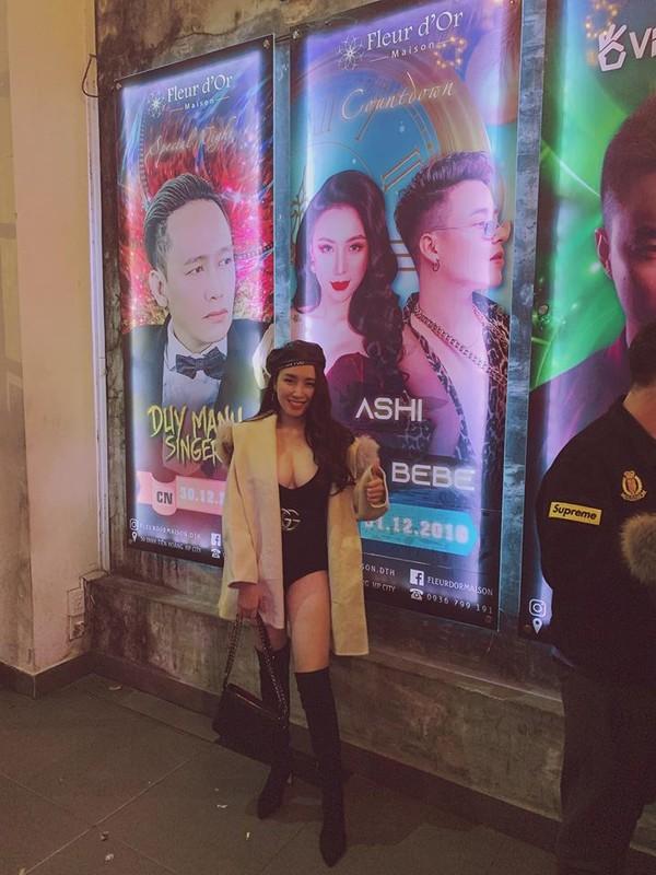Vi sao Tuan Hung hon vo nhung fan lai reo ten vo Khac Viet?-Hinh-5