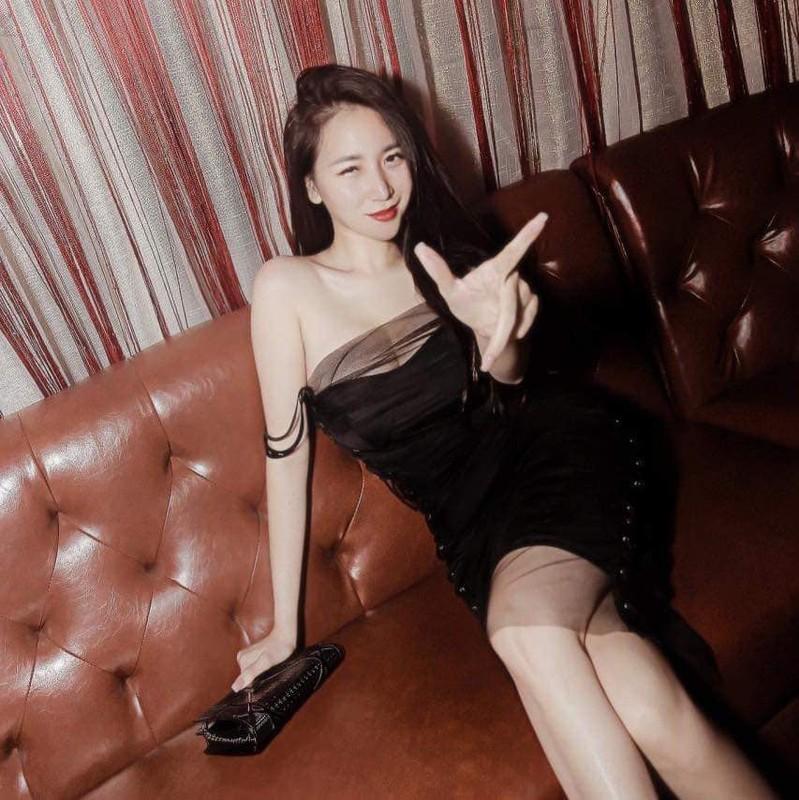 Vi sao Tuan Hung hon vo nhung fan lai reo ten vo Khac Viet?-Hinh-8