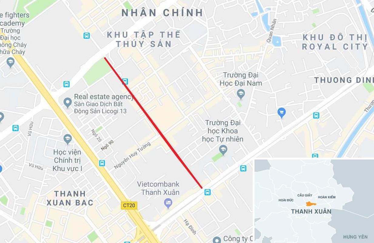 20 toa chung cu chen chuc tren tuyen duong 720 m tai Ha Noi-Hinh-14