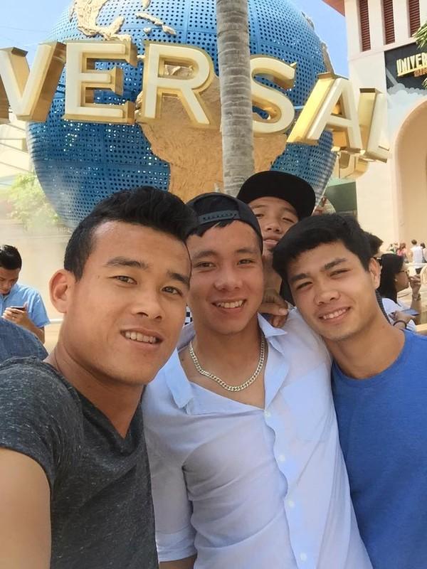 U23 Viet Nam choi gi tren dat Singapore ngay xa trai?-Hinh-3