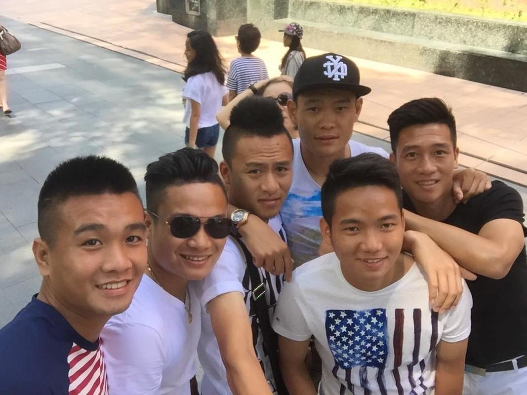 U23 Viet Nam choi gi tren dat Singapore ngay xa trai?-Hinh-6