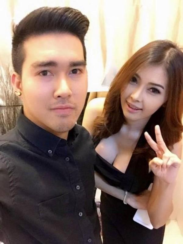 Trai que xau xi lot xac thanh hot boy dao keo-Hinh-11