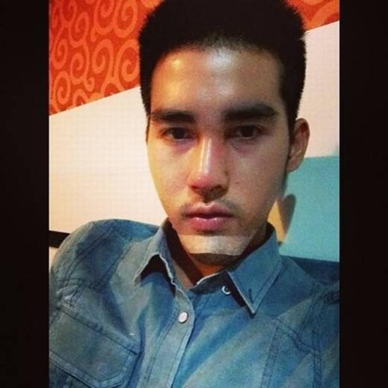 Trai que xau xi lot xac thanh hot boy dao keo-Hinh-6