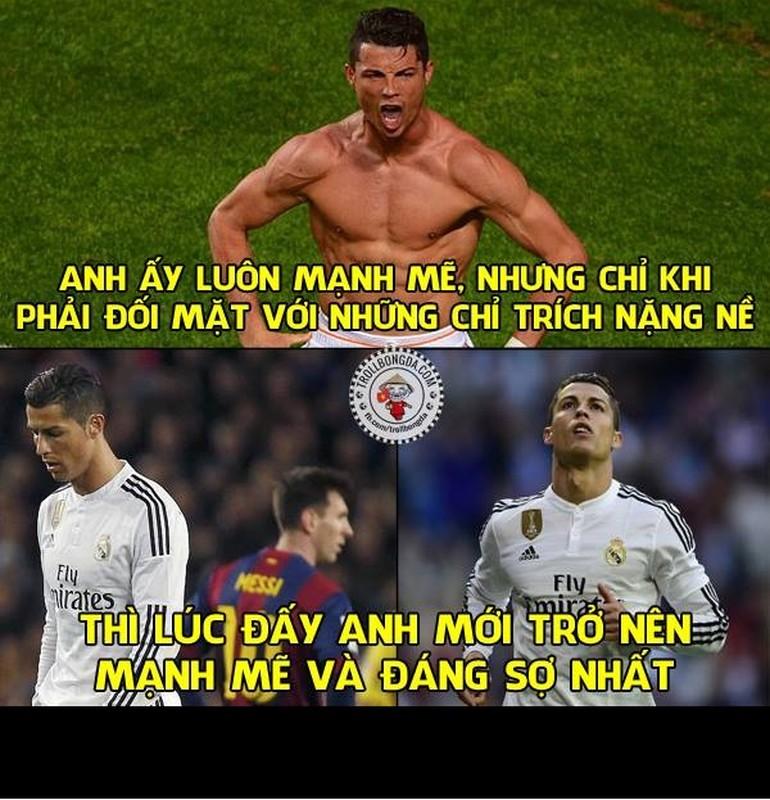 Anh che bong da: Chan lam HLV, Mourinho chuyen nghe lam co-Hinh-5