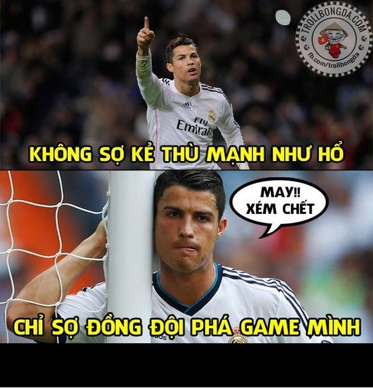 Anh che bong da: Chan lam HLV, Mourinho chuyen nghe lam co