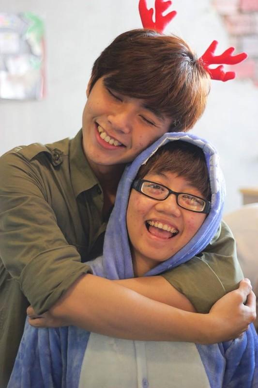 Cafe om Sai Gon suoi am trai tim FA mua Giang sinh-Hinh-8