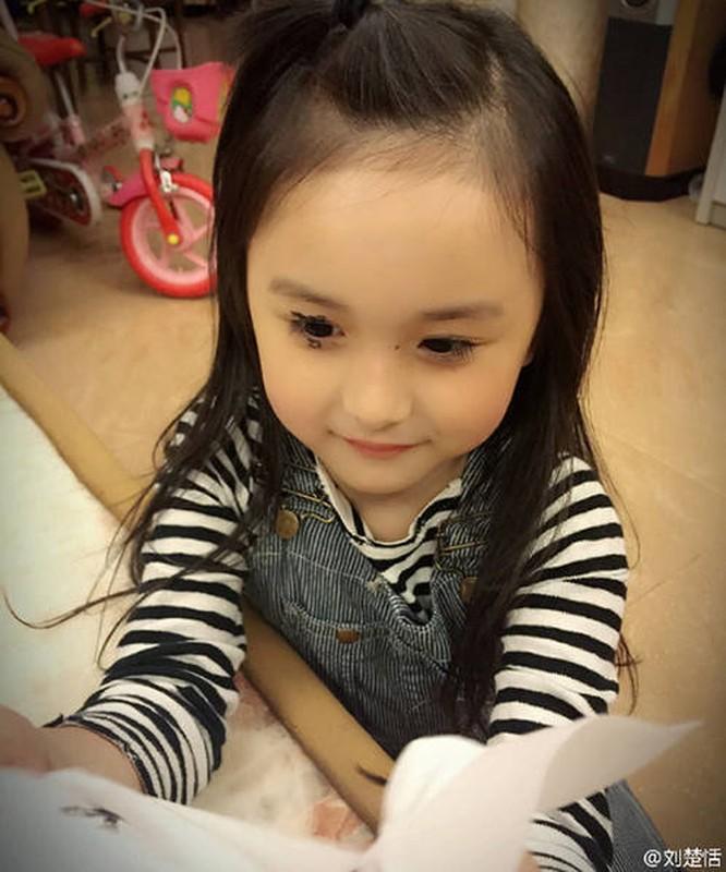 Tieu my nhan tu trang diem cuc xinh hut hon dan mang-Hinh-3