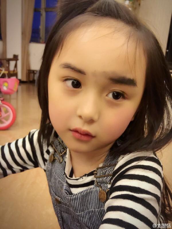 Tieu my nhan tu trang diem cuc xinh hut hon dan mang-Hinh-4