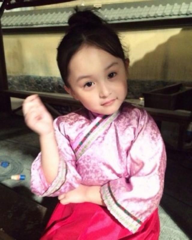 Tieu my nhan tu trang diem cuc xinh hut hon dan mang-Hinh-6