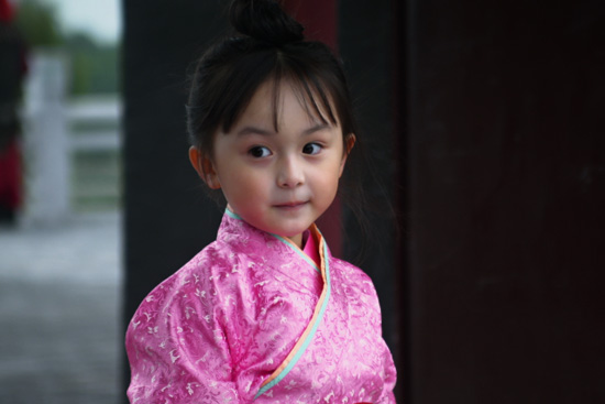 Tieu my nhan tu trang diem cuc xinh hut hon dan mang-Hinh-7