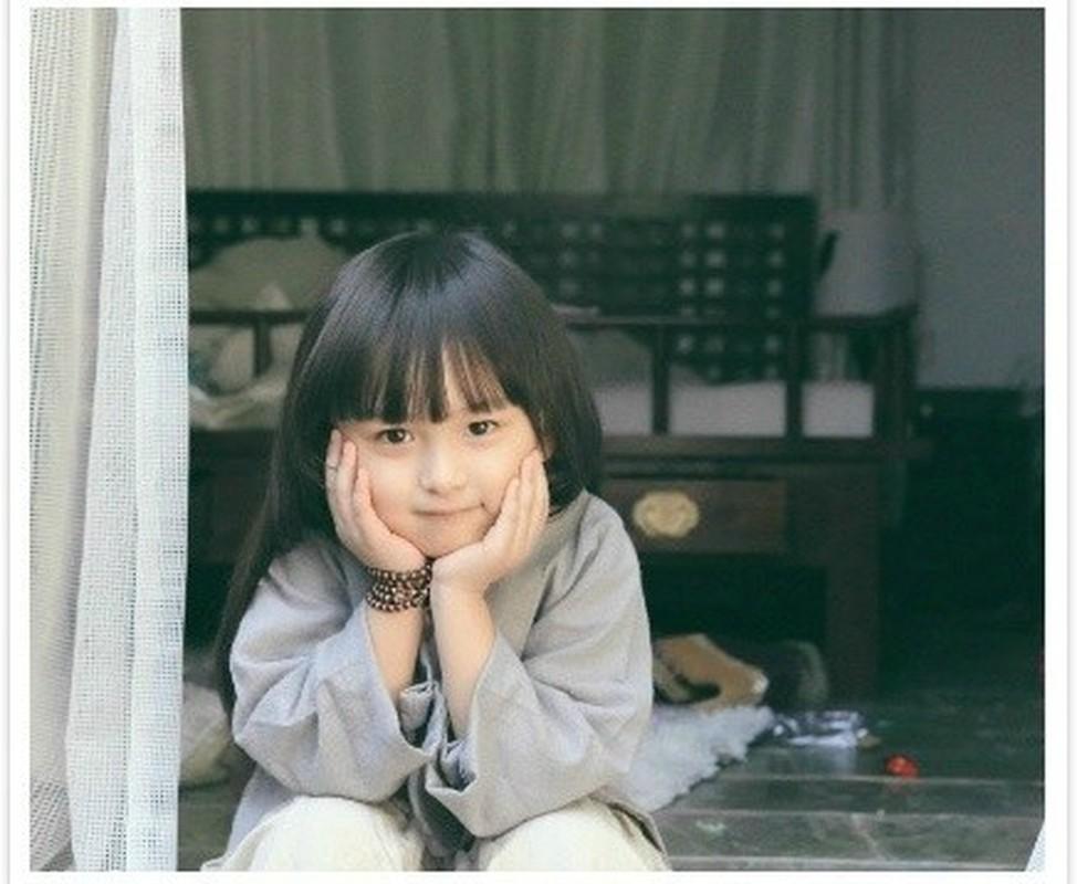 Tieu my nhan tu trang diem cuc xinh hut hon dan mang-Hinh-8