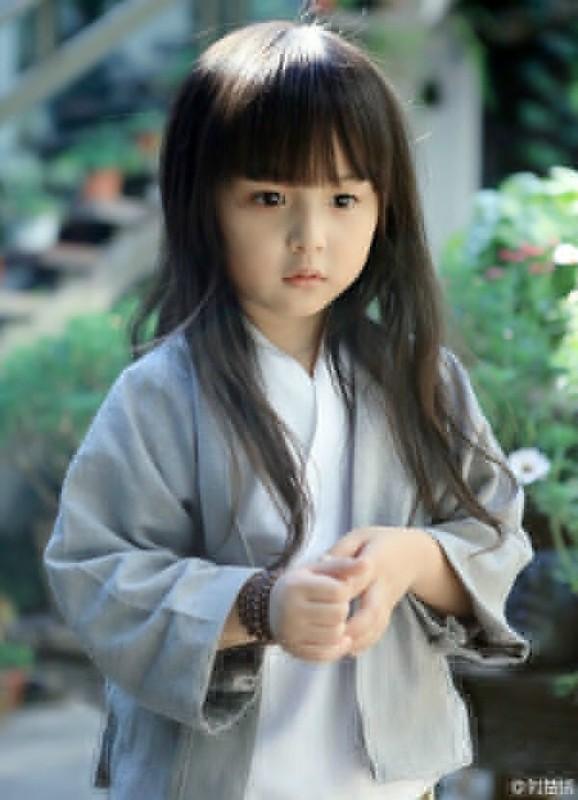 Tieu my nhan tu trang diem cuc xinh hut hon dan mang-Hinh-9
