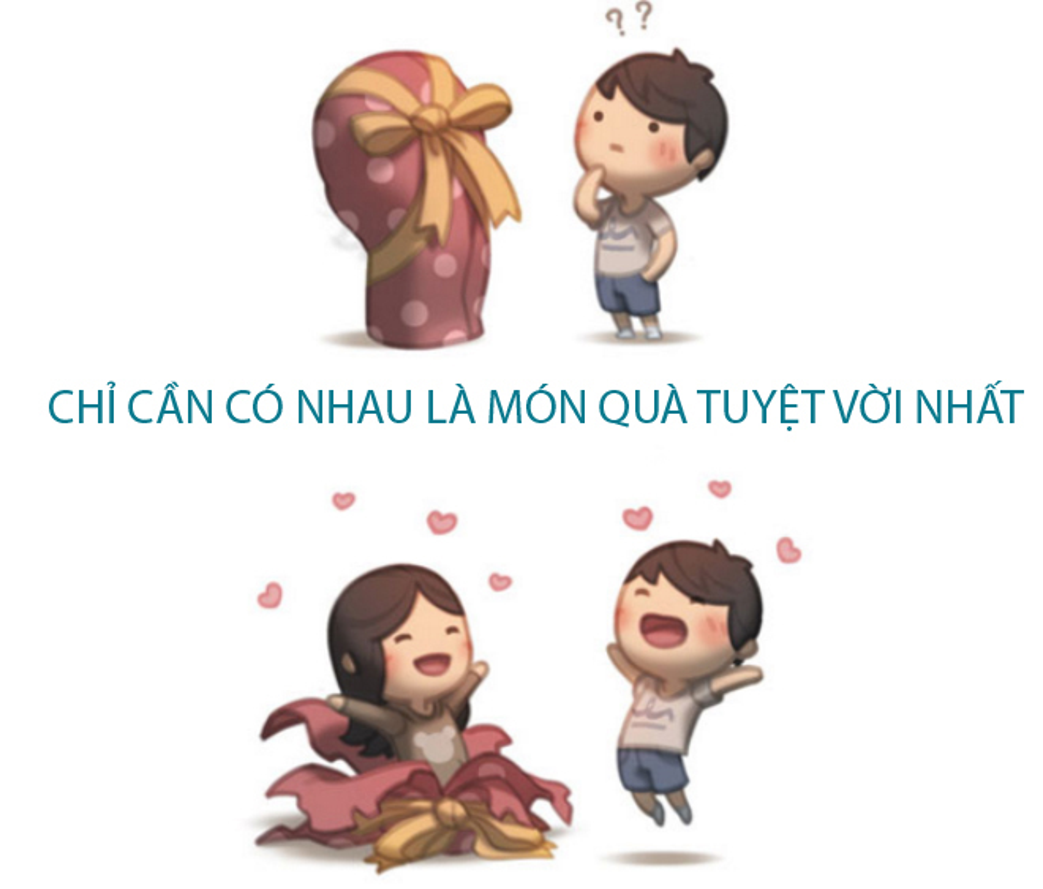 Cau chuyen tinh sieu de thuong cua hoa si xu Han-Hinh-6