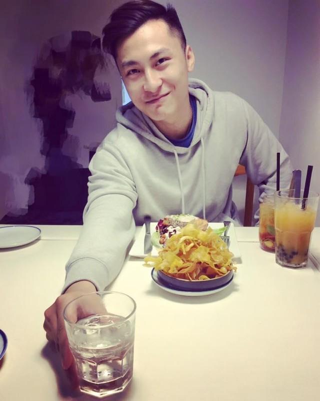 """Bo anh """"dua em an het the gian"""" don tim fan nu-Hinh-5"""