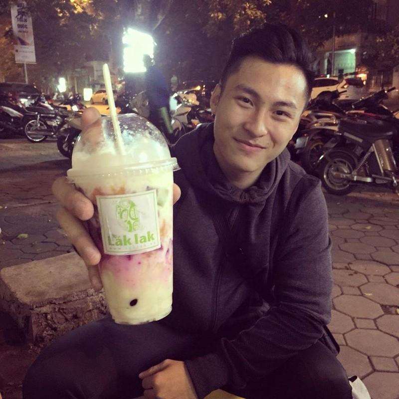 """Bo anh """"dua em an het the gian"""" don tim fan nu-Hinh-6"""