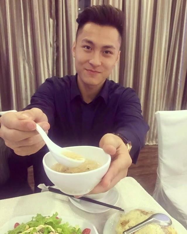 """Bo anh """"dua em an het the gian"""" don tim fan nu-Hinh-9"""