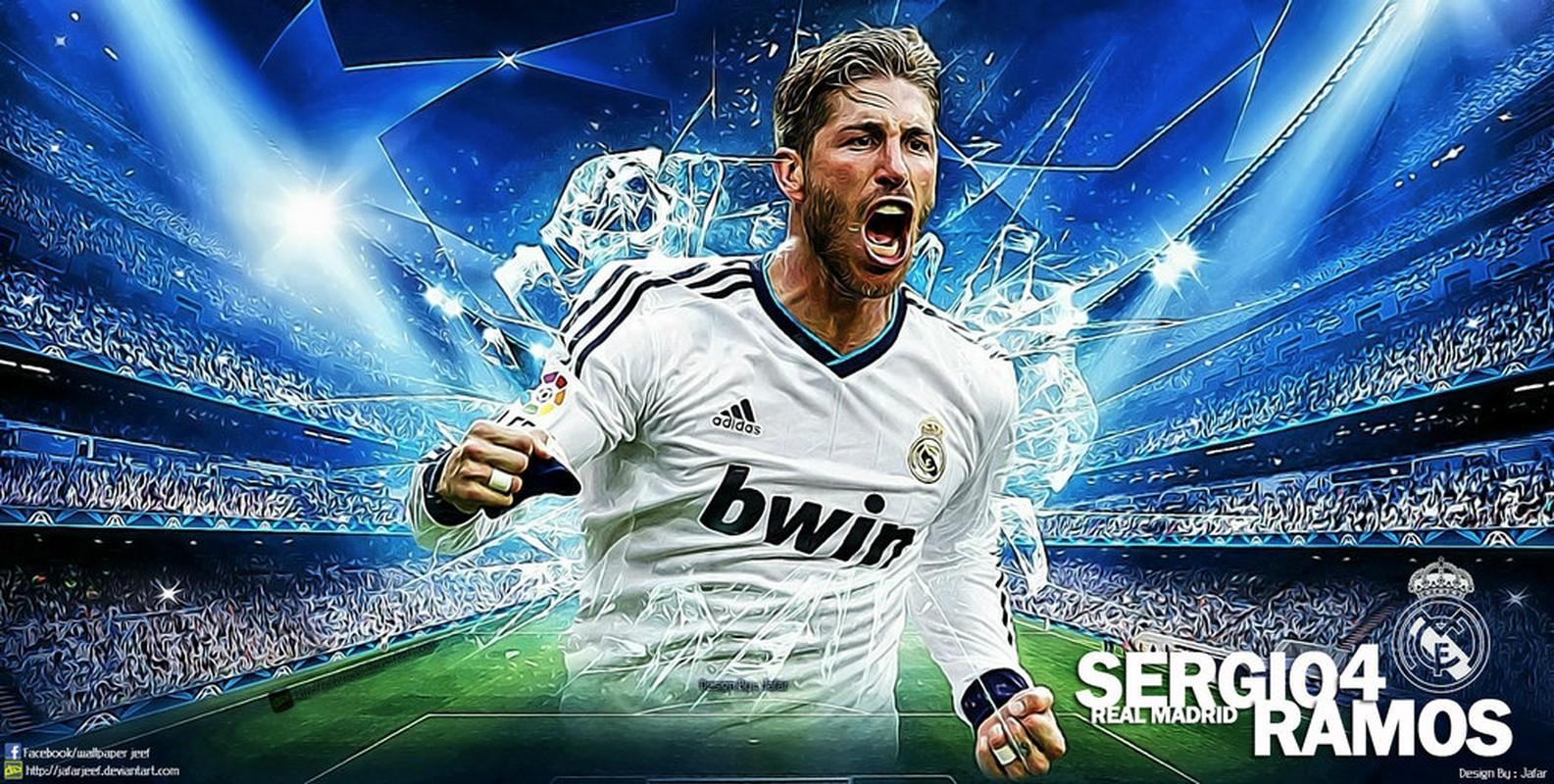 Doi hinh toan sao cua Real Madrid do Casillas binh chon-Hinh-3