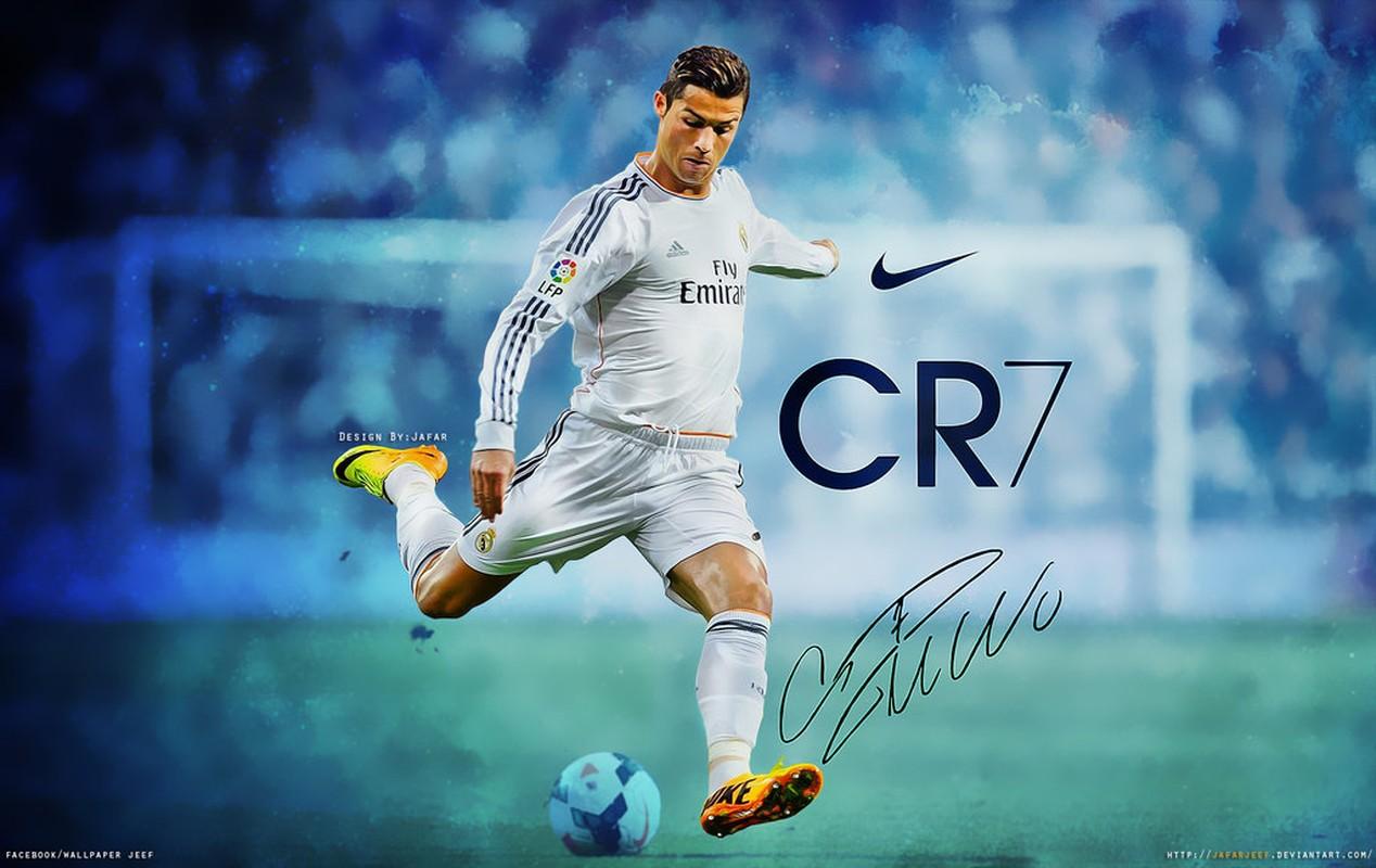Doi hinh toan sao cua Real Madrid do Casillas binh chon-Hinh-9