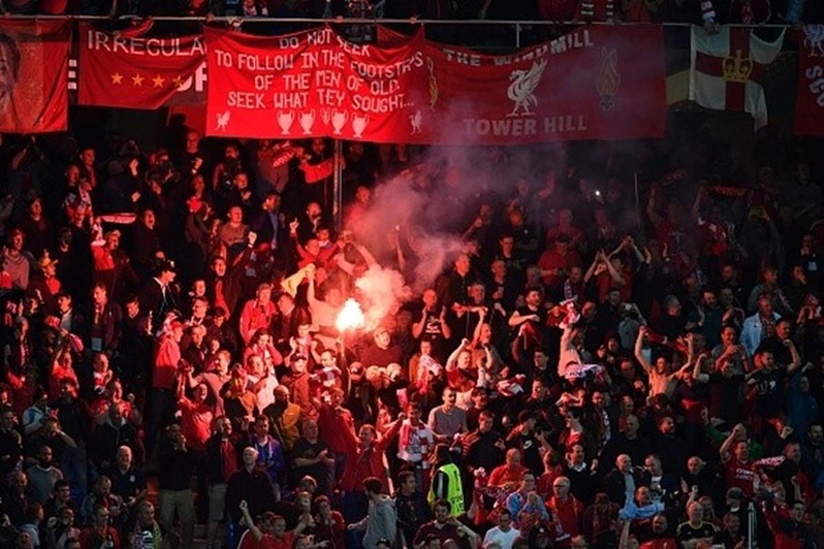 """Khuon mat """"ban than"""" cua CDV Liverpool sau tran CK Europa League-Hinh-9"""