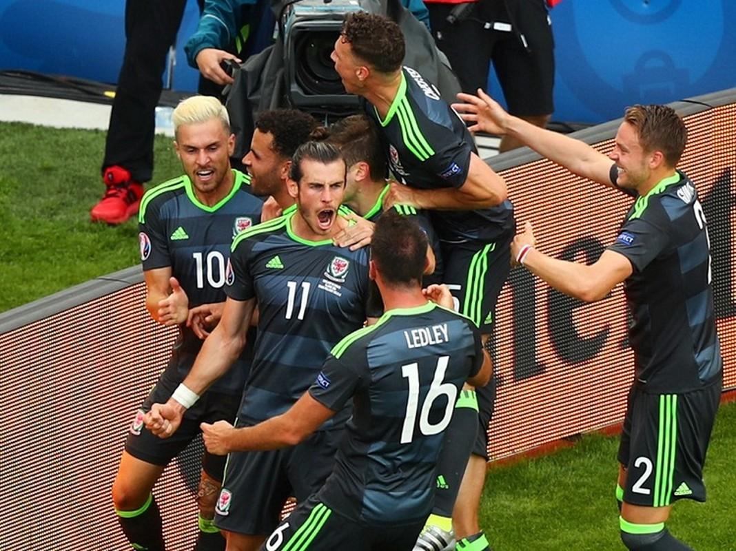 Anh Euro 2016 Anh 2-1 xu Wales: Vardy, Sturridge cuu roi Tam Su-Hinh-10