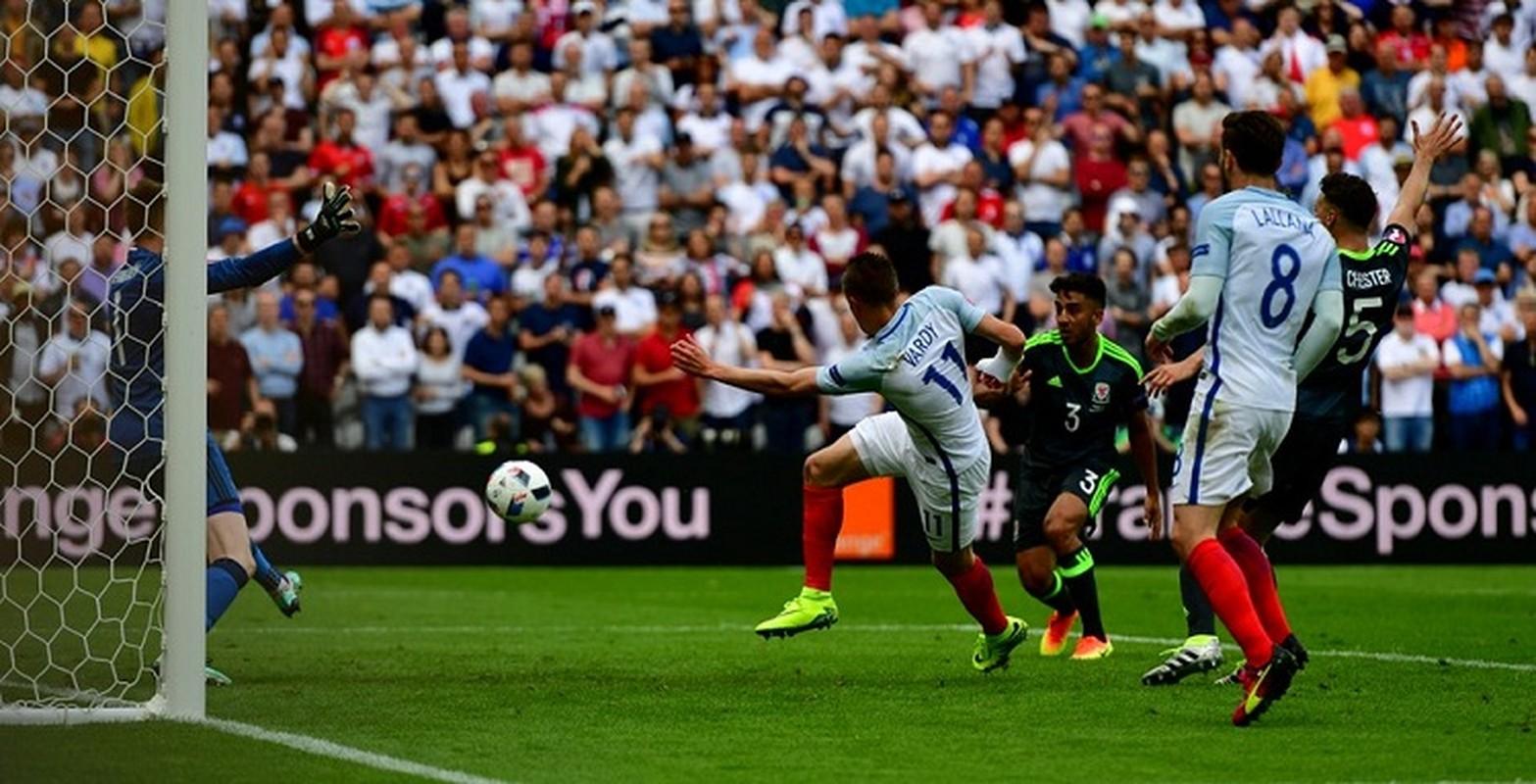 Anh Euro 2016 Anh 2-1 xu Wales: Vardy, Sturridge cuu roi Tam Su-Hinh-11