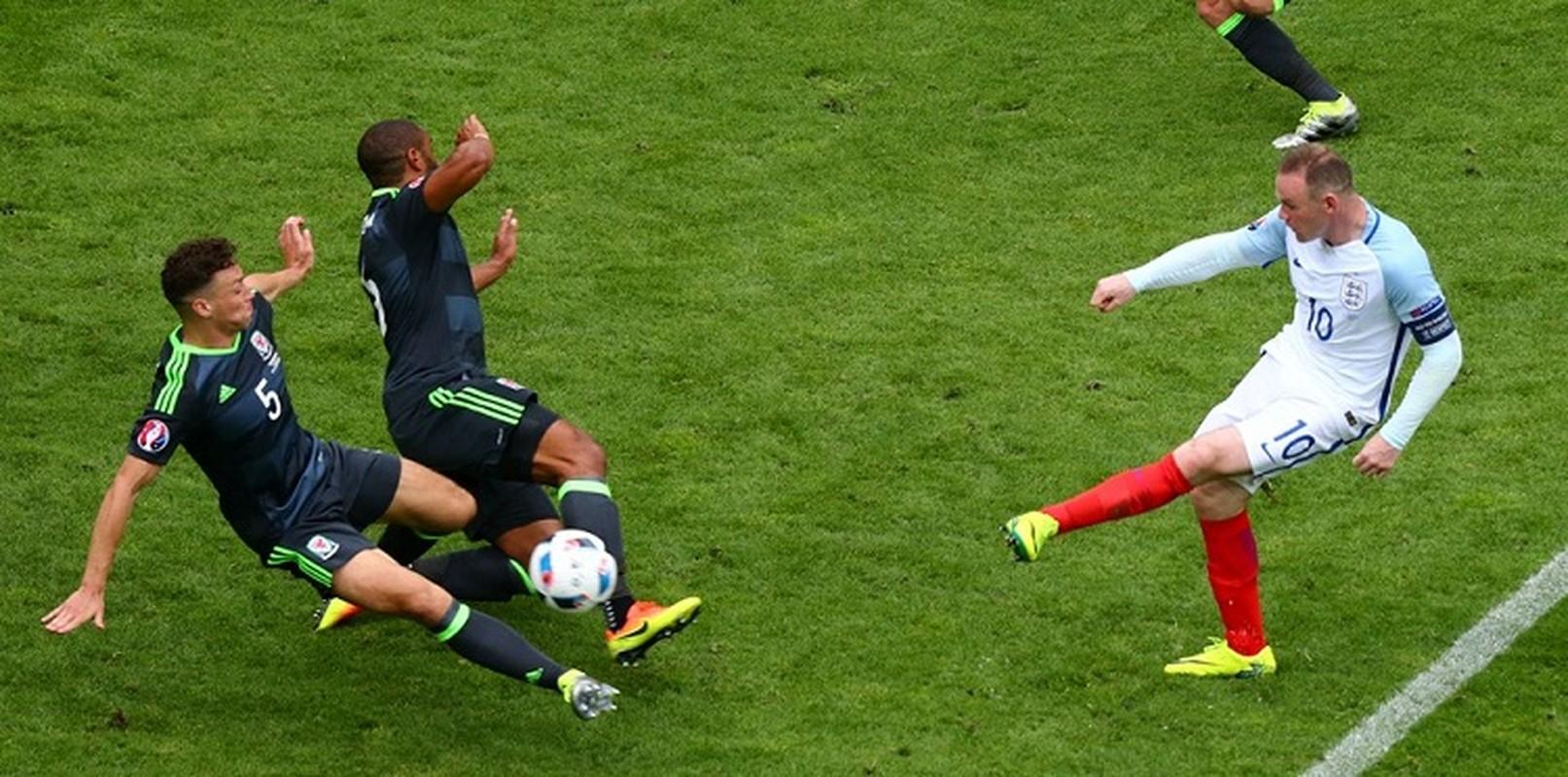 Anh Euro 2016 Anh 2-1 xu Wales: Vardy, Sturridge cuu roi Tam Su-Hinh-12