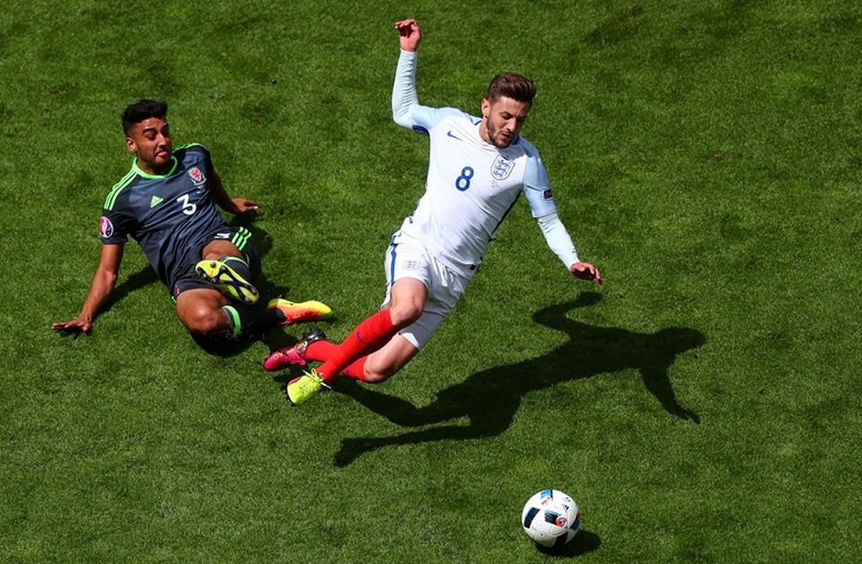 Anh Euro 2016 Anh 2-1 xu Wales: Vardy, Sturridge cuu roi Tam Su-Hinh-4