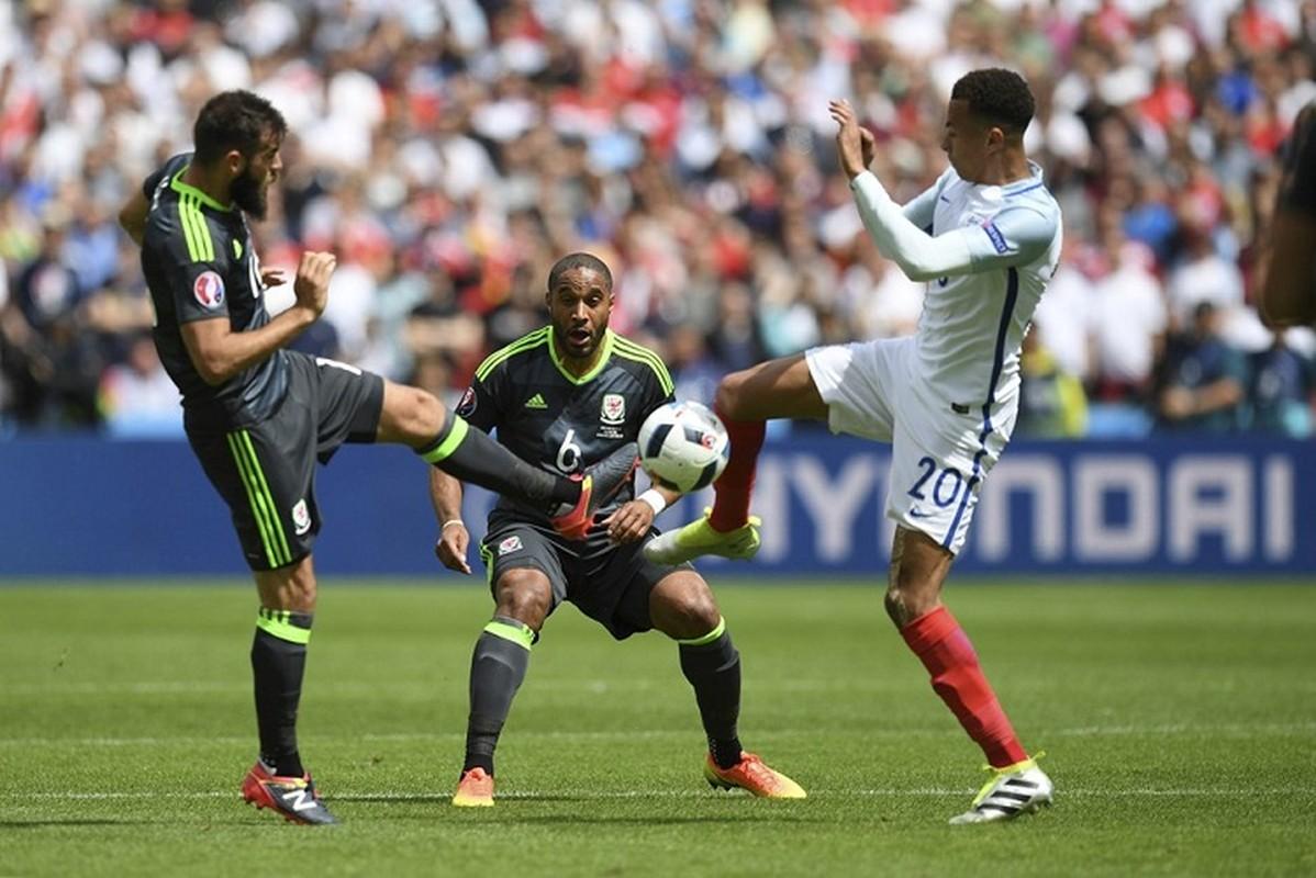 Anh Euro 2016 Anh 2-1 xu Wales: Vardy, Sturridge cuu roi Tam Su-Hinh-5