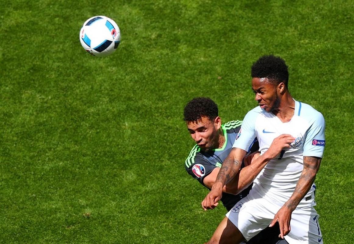 Anh Euro 2016 Anh 2-1 xu Wales: Vardy, Sturridge cuu roi Tam Su-Hinh-6