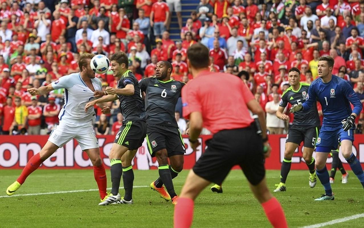 Anh Euro 2016 Anh 2-1 xu Wales: Vardy, Sturridge cuu roi Tam Su-Hinh-8