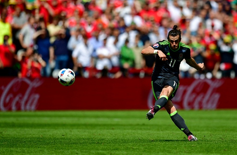 Anh Euro 2016 Anh 2-1 xu Wales: Vardy, Sturridge cuu roi Tam Su-Hinh-9