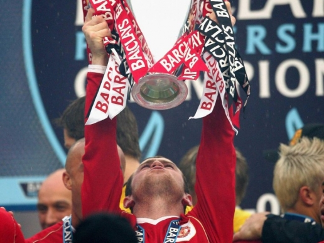 Nhung buc anh dang nho trong su nghiep cua Wayne Rooney-Hinh-6