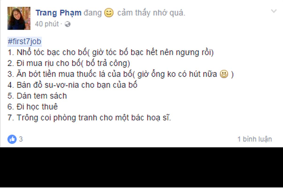 Xem 7 cong viec dau doi ma khong nhin duoc cuoi-Hinh-2