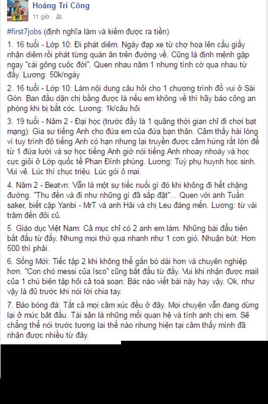 Xem 7 cong viec dau doi ma khong nhin duoc cuoi-Hinh-4