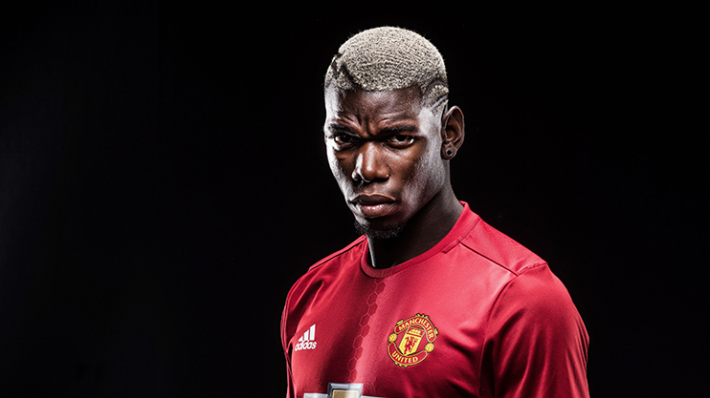 Doi hinh khung lieu co dua Manchester United den vinh quang?-Hinh-6