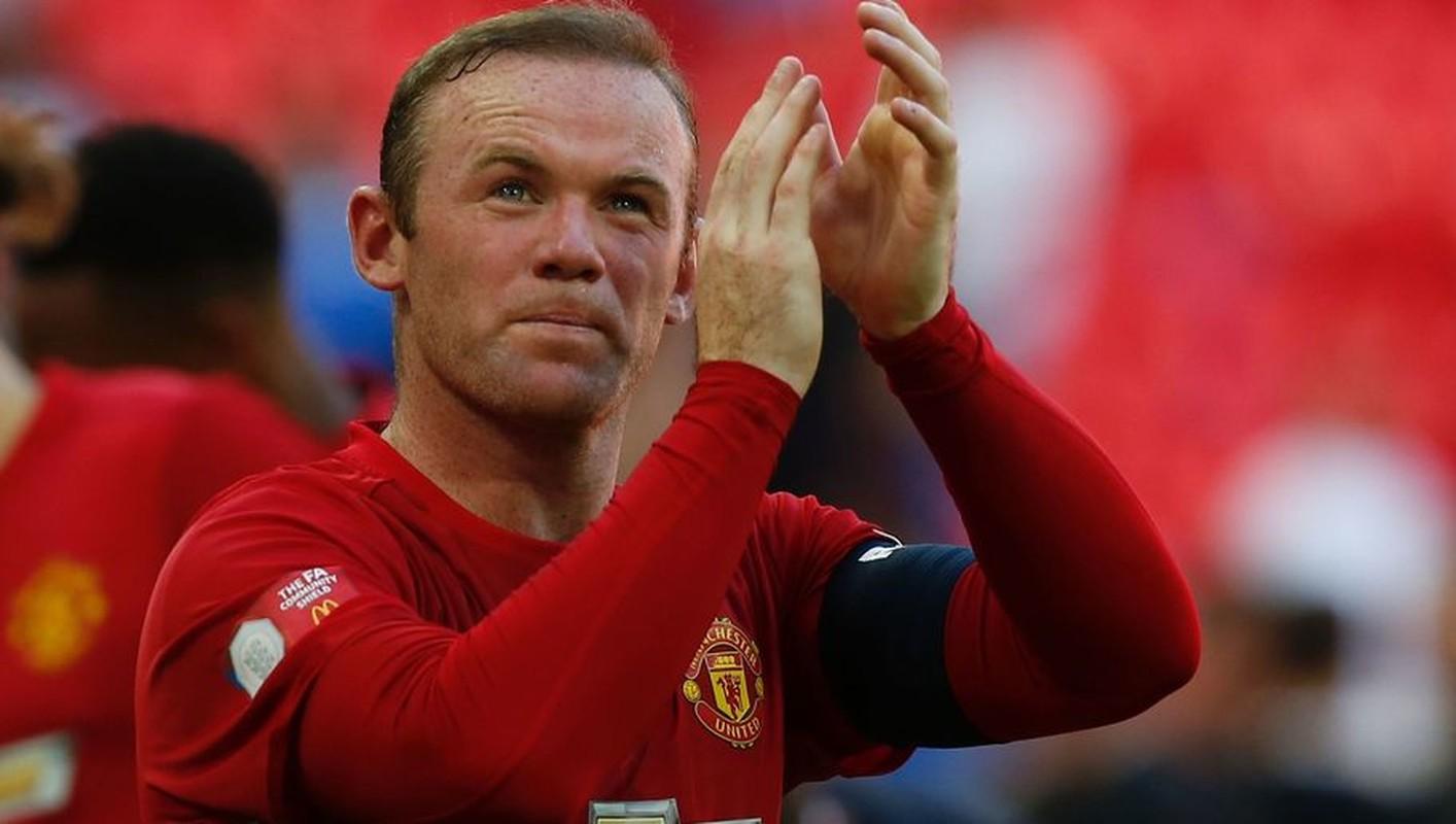 Doi hinh khung lieu co dua Manchester United den vinh quang?-Hinh-8