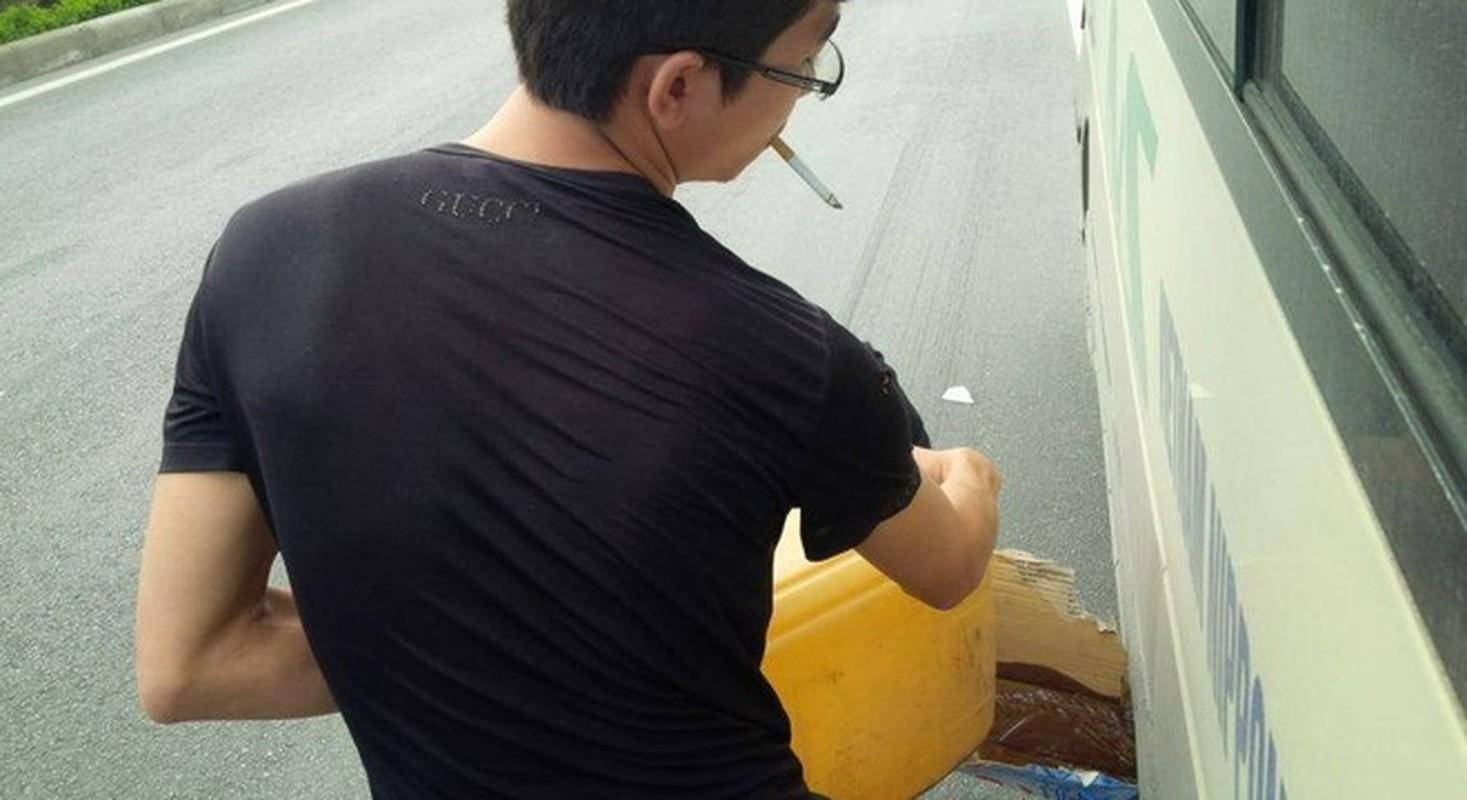 Nhung man do xang ba dao o Viet Nam gay sot mang-Hinh-10