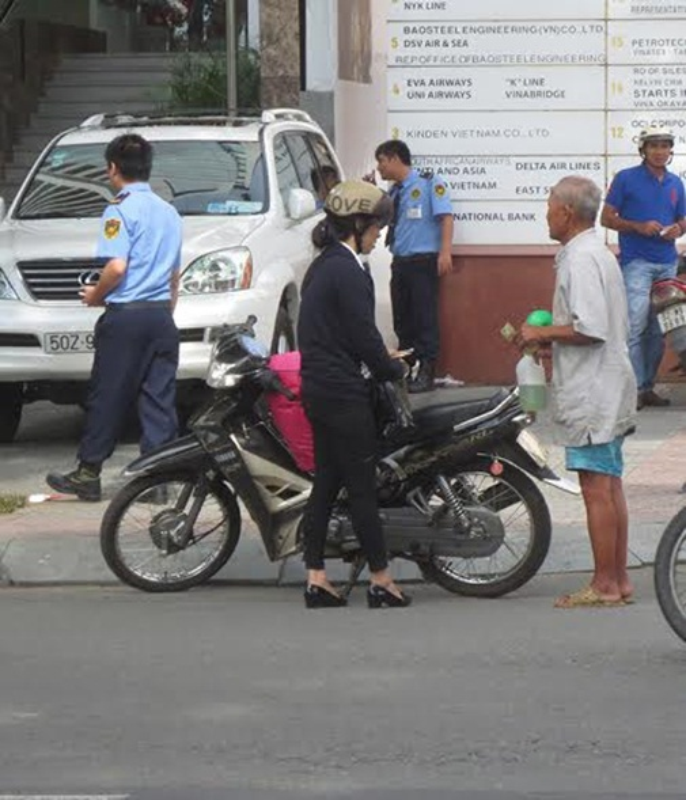 Nhung man do xang ba dao o Viet Nam gay sot mang-Hinh-2