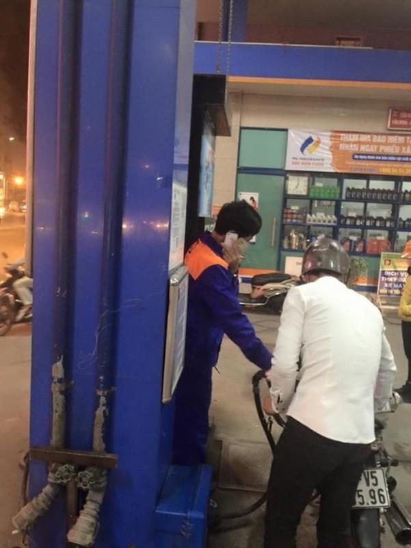 Nhung man do xang ba dao o Viet Nam gay sot mang-Hinh-9