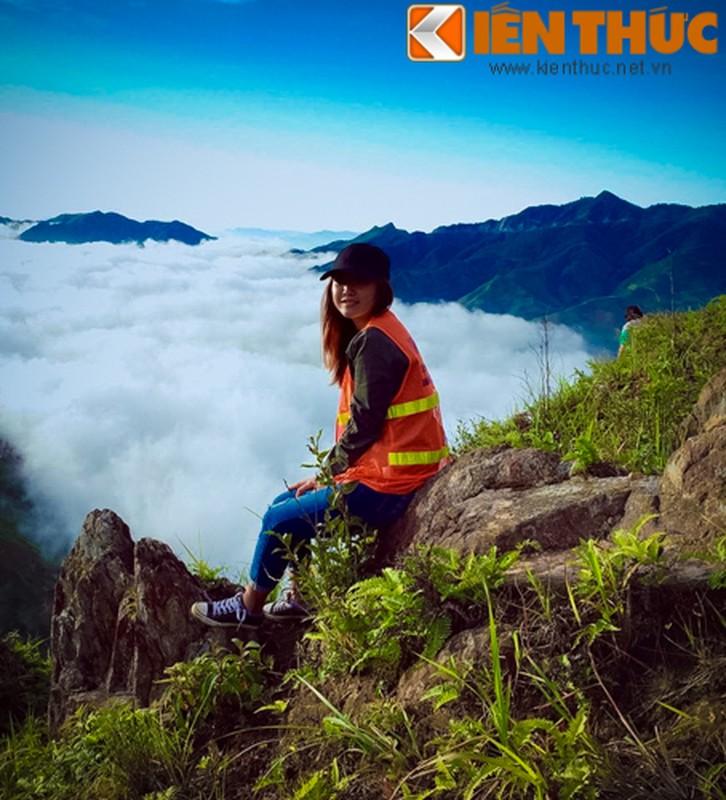 Ta Xua, dia diem san may chu danh deo cao Tay Bac-Hinh-5