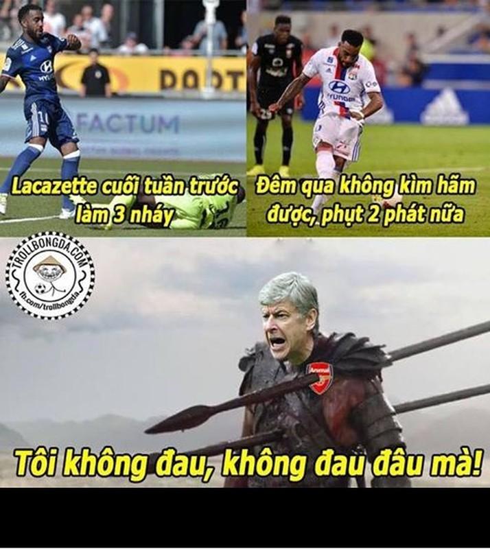 Anh che bong da: HLV Chelsea di mua thuoc tro tim-Hinh-4